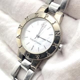 ピンキーアンドダイアン(Pinky&Dianne)の PINKY&DIANNE ピンキーアンドダイアン腕時計 レディース 時計  (腕時計)