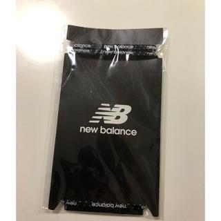 ニューバランス(New Balance)のNEW BALACE   4セット 未開封(その他)