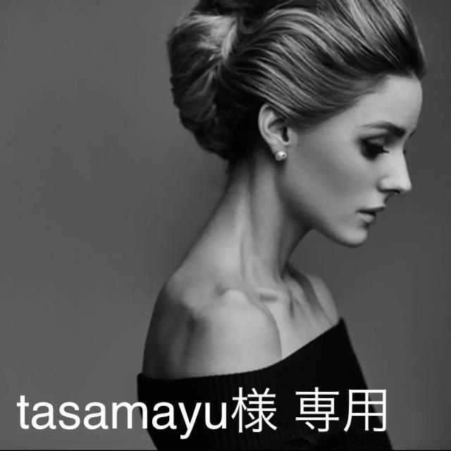 DIESEL(ディーゼル)のtasamayu様 専用 キッズ/ベビー/マタニティのキッズ服 男の子用(90cm~)(水着)の商品写真
