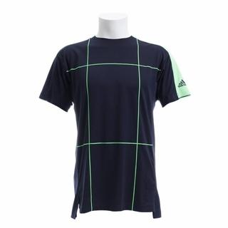 adidas - ☆新品未使用☆adidasゲームTシャツ メンズ