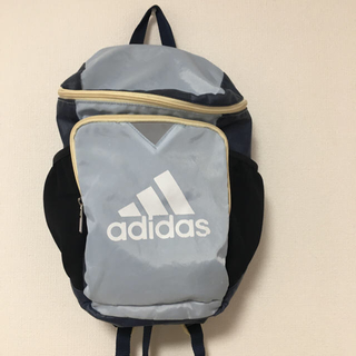 adidas - アディダス リュック