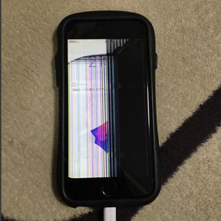 [ジャンク品]iPhone 6 16gb(スマートフォン本体)