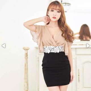 dazzy store - ドレス dazzy