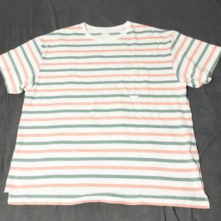 ノンネイティブ(nonnative)の【新品未使用】Tシャツ YSTRDY's TMRRW イエスタデイトゥモロー(Tシャツ/カットソー(半袖/袖なし))