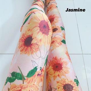 Jasmineヨギンス (ヨガ)