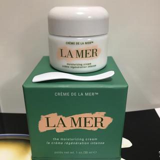DE LA MER - クレーム ドゥ・ラ・メール