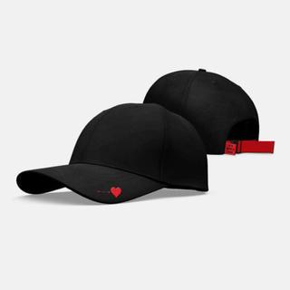 ボウダンショウネンダン(防弾少年団(BTS))のsys CAP (キャップ)