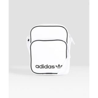 adidas - アディダスオリジナルス ミニバッグ 新品未使用品
