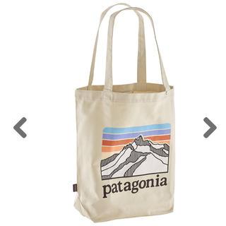 patagonia - パタゴニア トートバッグ マーケットトート 2019