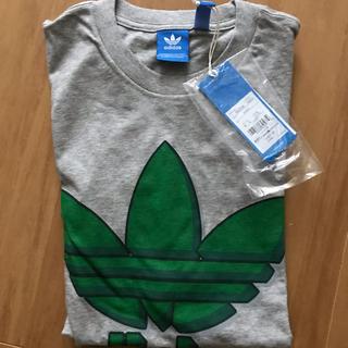 アディダス(adidas)の本日のみ特価‼️アディダス オリジナルス Tシャツ(Tシャツ/カットソー(半袖/袖なし))