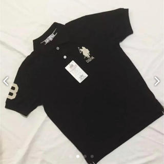 POLO RALPH LAUREN - US.POLO ASSN. ポロシャツ