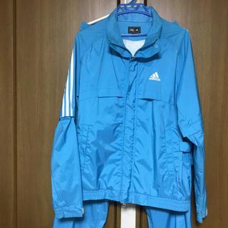 adidas - アディダス ゴルフ レインウェア
