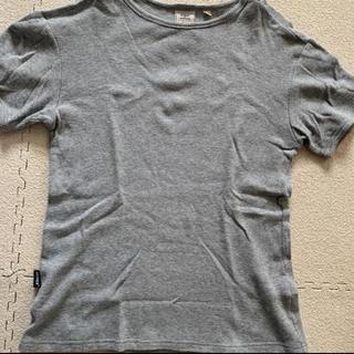 アヴィレックス(AVIREX)のYOUKO様専用(Tシャツ(半袖/袖なし))