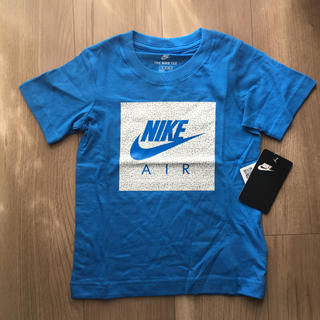 NIKE - 新品 ナイキ Tシャツ