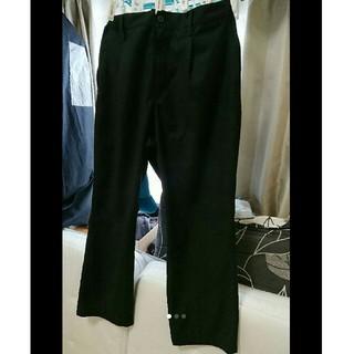 ハレ(HARE)の【他商品と同時購入で値引き】lui's パンツ Mサイズ(Lサイズ相当)(ワークパンツ/カーゴパンツ)