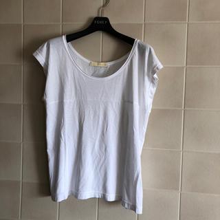 イエナスローブ(IENA SLOBE)のイエナの大人気Tシャツ(Tシャツ(半袖/袖なし))