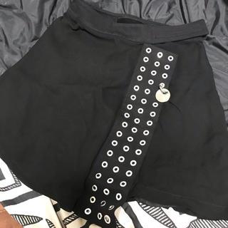 DIESEL - DIESEL★スカート