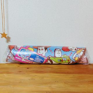 トイ・ストーリー - トイストーリー4 C賞 ラグマット 一番くじ