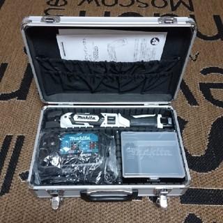 マキタ(Makita)のマキタ 充電式ペンインパクトドライバーセット 7.2V(その他)