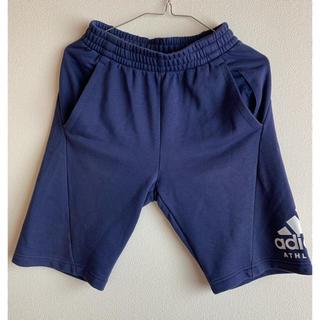 アディダス(adidas)のadidas短パン(パンツ/スパッツ)