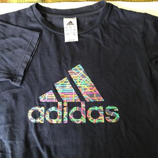 adidas - アディダス Tシャツ ジュニア150