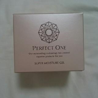 PERFECT ONE - パーフェクトワン スーパーモイスチャージェル 50g
