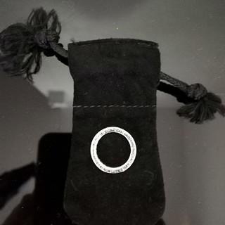 クロムハーツ(Chrome Hearts)のクロムハーツ ピンキーリング(リング(指輪))