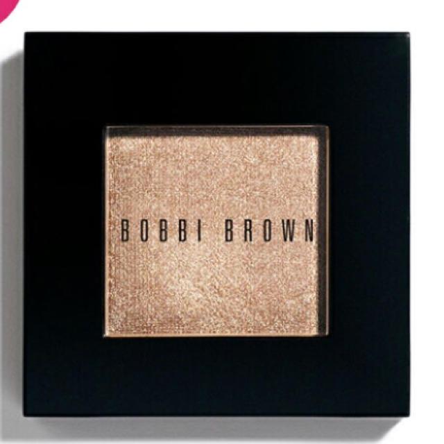 BOBBI BROWN(ボビイブラウン)のシマーウォッシュアイシャドウ コスメ/美容のベースメイク/化粧品(アイシャドウ)の商品写真