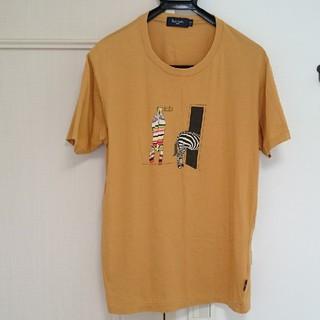 Paul Smith - ポールスミス ジーンズ Tシャツ