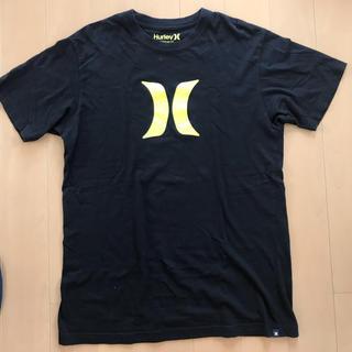 Hurley - Hurley    メンズTシャツ