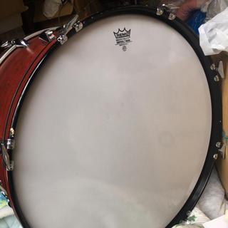 コンサートバスドラムzenon(バスドラム)