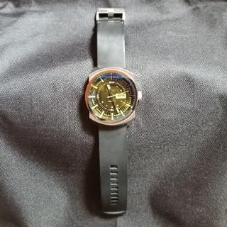 DIESEL - DIESEL 腕時計 DZ-1261