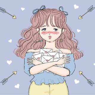 [新品]ムーミン 母子手帳ケース トラベルポーチ どちらか1点 妊娠出産応援