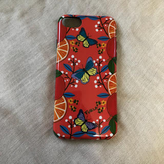 フルラ(Furla)のフルラ☆iPhone7 スマホカバー(iPhoneケース)