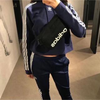 adidas - adidasウエストポーチ ユニセックス 正規品