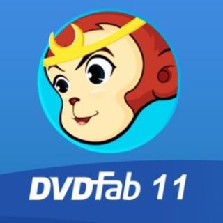 DVDコピー ブルーレイ はやっぱりDVDfab 11 最新版 無期限&無制限
