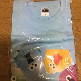 Kis-My-Ft2 - Tシャツ