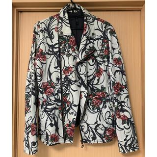 glamb - glamb ジャケット