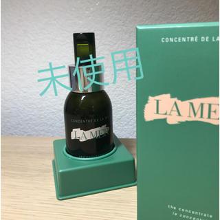 DE LA MER - LA MAR ザ・コンセントレート50ml