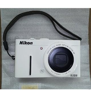 Nikon - NIKON ニコン デジカメ coolpix p310
