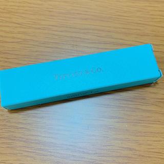Tiffany & Co. - TIFFANY&CO オードパルファム