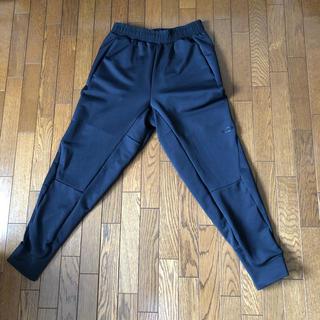 オークリー(Oakley)のオークリー 3rd-G Zero Synchronism Pants 2 0 (ウェア)