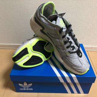 アディダス(adidas)の早い者勝ち!【adidas】アディダス FYW-S97 28.5(スニーカー)
