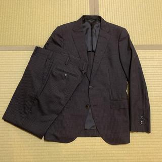 エディフィス(EDIFICE)のシンプリシテェ SIMPLICITE スーツ セットアップ エディフィス(セットアップ)