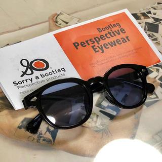 Supreme - Sorry a bootleg optical - Type-6