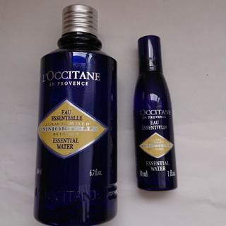 ロクシタン(L'OCCITANE)のロクシタン 化粧水(化粧水 / ローション)