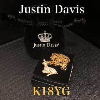 Justin Davis - K18仕様 Justin Davis GNJ1003 FOREST ANGEL