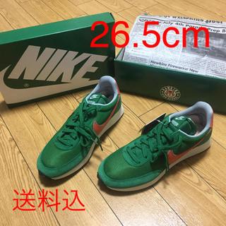 ナイキ(NIKE)のstranger things NIKE  26.5cm(スニーカー)