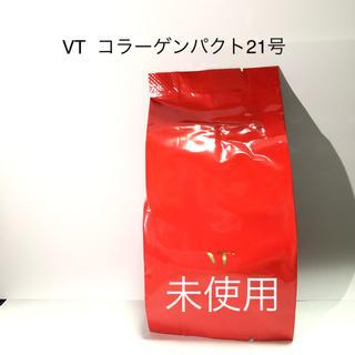 ボウダンショウネンダン(防弾少年団(BTS))のVT  コラーゲンパクト(ファンデーション)