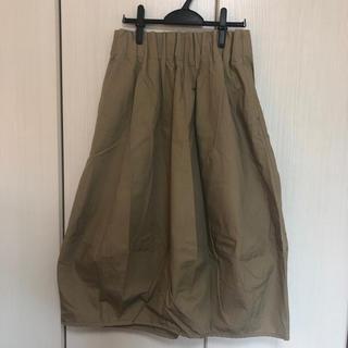 しまむら - しまむら バルーンスカート